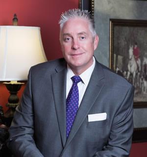 Charles Clawson